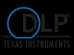 DLP� Technology