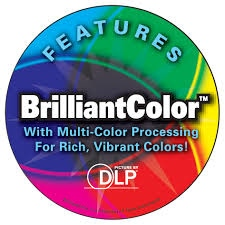 BrilliantColor���
