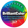 BrilliantColor?