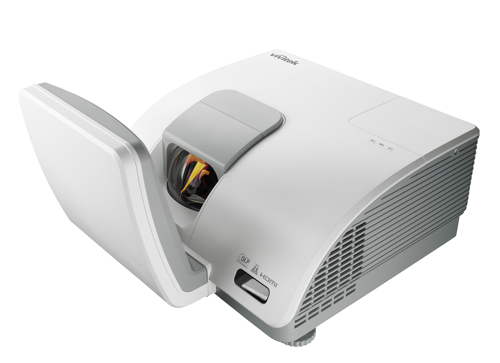 Education projectors for Mirror mini projector