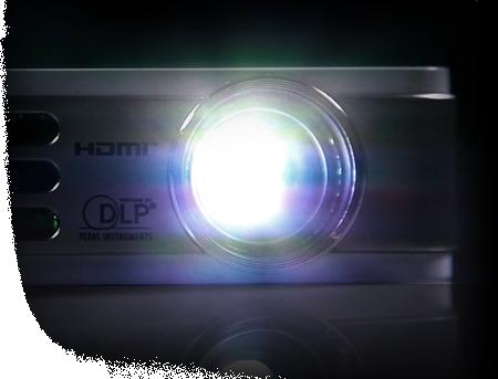 Light Technology1